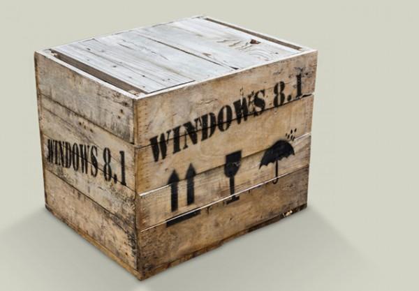 windows-8-1-october-release