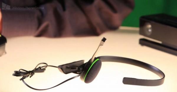 Xbox One unboxing video, δες τι περιέχει το κουτί