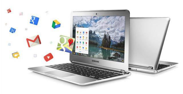 Chrome apps, η νέα γενιά εφαρμογών για το desktop