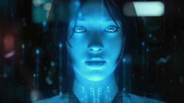 Cortana Personal Assistant, η απάντηση της Microsoft σε Siri και Google Now