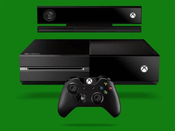 Xbox One διαθέσιμο αρχικά σε 13 χώρες, στην Ελλάδα το 2014