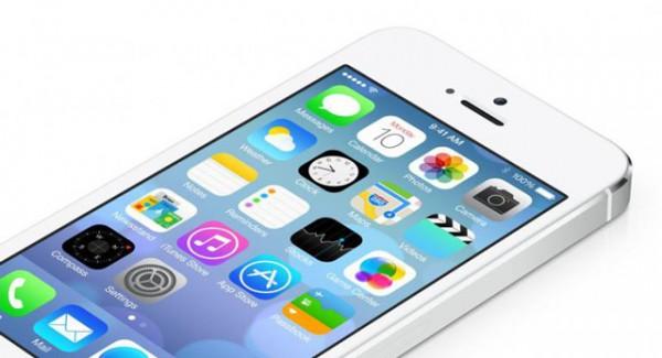 iOS 7 Background App Refresh, επέλεξε τα apps που ανανεώνονται αυτόματα στο παρασκήνιο