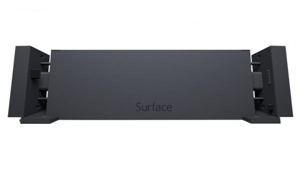 Docking Station για το Surface Pro 2, το powerstation που έψαχνες