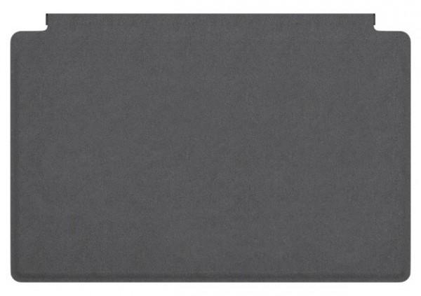 Type Cover 2, άνετο και αθόρυβο πληκτρολόγιο για τα νέα Surface 2 tablets