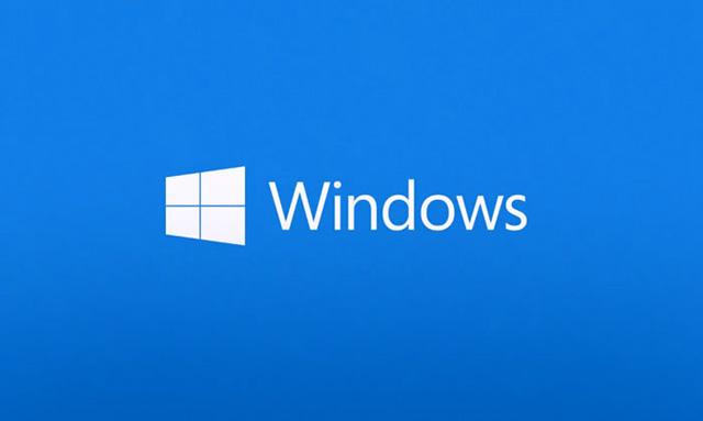 Προβλήματα με την αναβάθμιση στα Windows 8.1, δες πώς να τα λύσεις