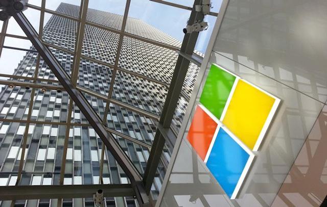 Threshold, νέο κύμα αλλαγών για Windows, Windows Phone και Xbox One