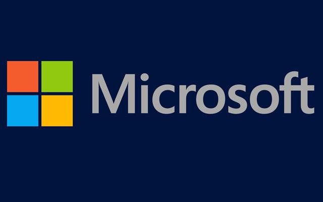 Microsoft, τα σημαντικότερα γεγονότα και εξελίξεις του 2013