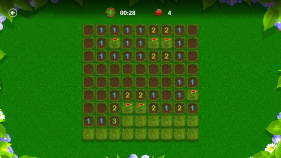 Solitaire, Mahjong και Minesweeper δωρεάν για Windows Phone 8