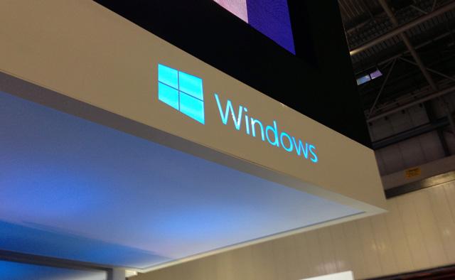 Windows 8, ξεπέρασαν τις 200 εκ. άδειες χρήσης
