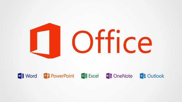 Office 2013, διαθέσιμο σε όλους το Service Pack 1 με αρκετές βελτιώσεις