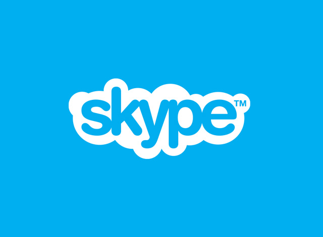 Skype με συγχρονισμό μηνυμάτων για καλύτερη συνομιλία