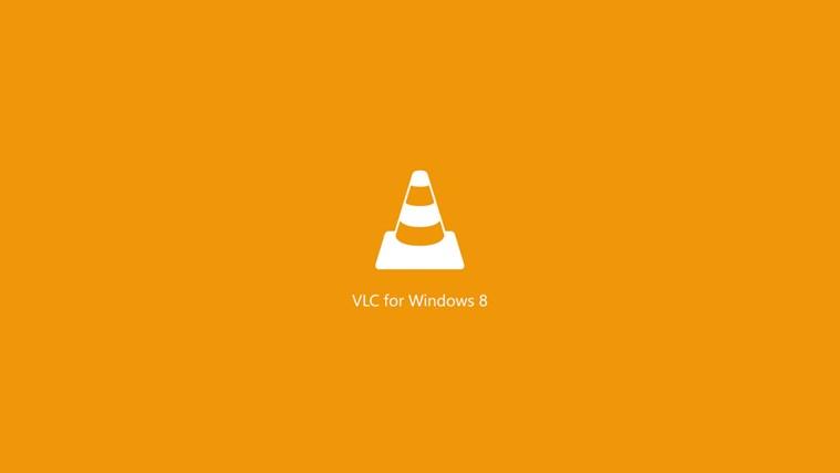 VLC Player για τα Windows 8/8.1, ο δημοφιλής media player είναι εδώ