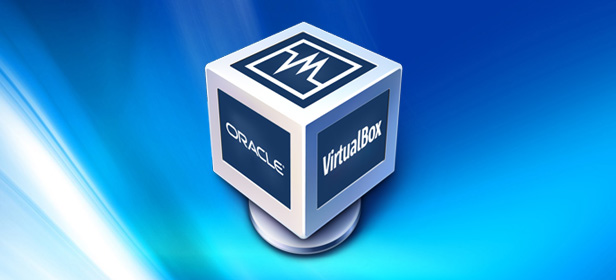 VirtualBox, ενεργοποίησε την αντιγραφή - επικόλληση μεταξύ Host και Guest