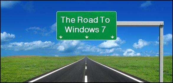 Windows 7 Deployment, στρατηγικές και μέθοδοι υλοποίησης