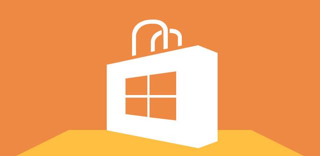 Windows Store, ξεπέρασε τις 150.000 εφαρμογές για Windows 8 και Windows 8.1