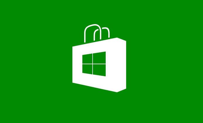 Δεν ανοίγει το Windows Store στα Windows 8.1, δες τι πρέπει να κάνεις