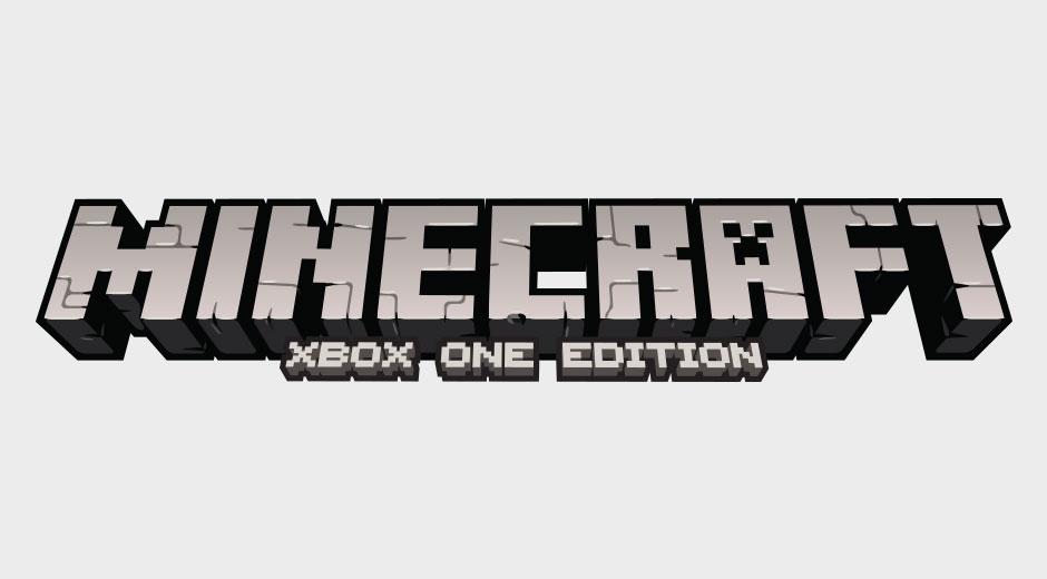 Minecraft, έρχεται στο Xbox One τον Αύγουστο με τιμή $19.99