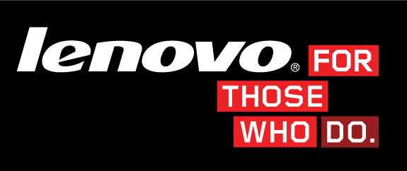 Lenovo, το πρώτο της Windows Phone 8.1 smartphone έρχεται μέσα στο 2014