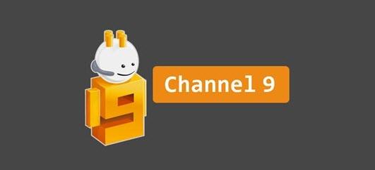 Channel 9 app, διαθέσιμο για Windows Phone 8 και Windows 8.1