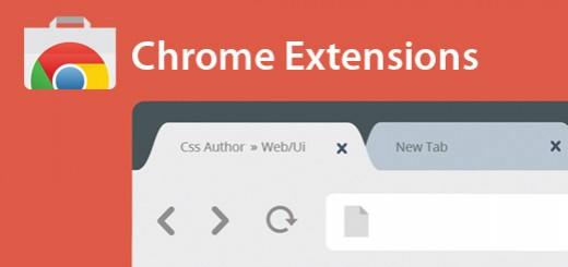 Chrome, η Google θα επιτρέπει την εγκατάσταση επεκτάσεων μόνο από Chrome Web Store