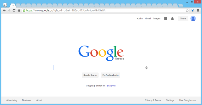 Chrome Stacked Tabs, μία λύση για εσάς που έχετε αμέτρητες ανοικτές καρτέλες