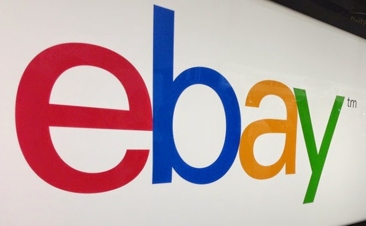 Το eBay δέχθηκε επίθεση, αλλάξτε τον κωδικό σας τώρα