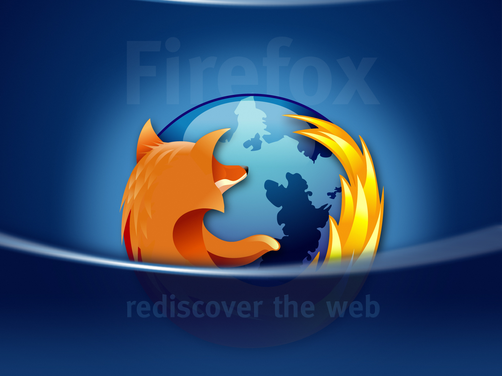 Firefox Sync, συγχρόνισε κωδικούς, ιστορικό, bookmarks στον Firefox
