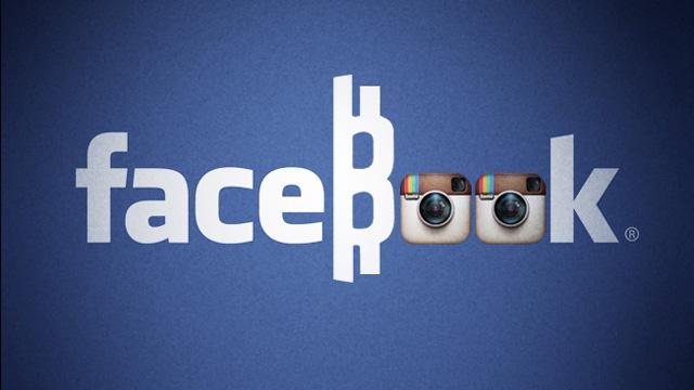 Instagram, απενεργοποίησε τα likes στο Facebook timeline