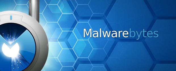 Malwarebytes Anti-Malware, έλεγχος για rootkits σε κάθε έλεγχο του PC