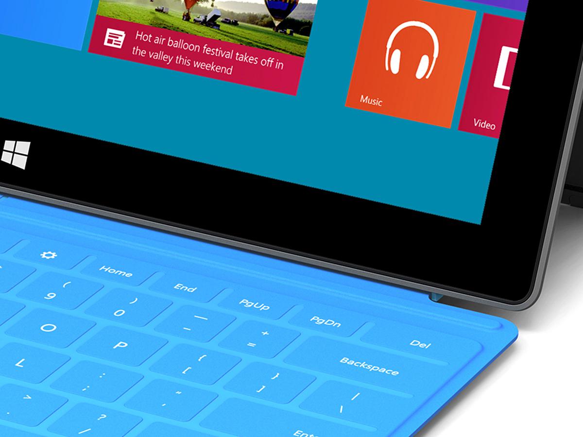 Surface Pro 3, οι πρώτες πληροφορίες για το νέο tablet της Microsoft