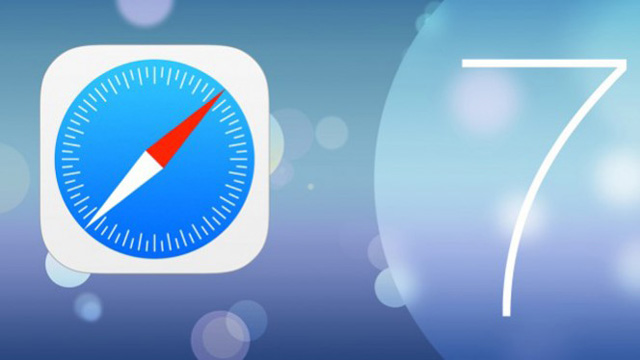 Safari Reader Mode, για να απολαμβάνεις το διάβασμα σε iPhone και iPad