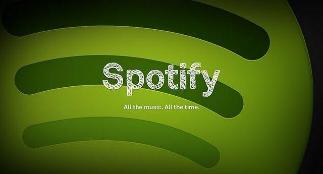 Spotify, 10 εκ. συνδρομητές ακούν την αγαπημένη τους μουσική