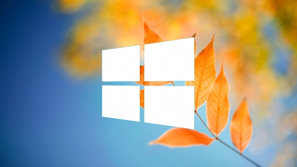 Windows 8.1 Update, παράταση ενός μήνα για την αναβάθμιση στη νέα έκδοση
