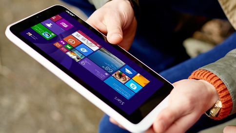 Windows 8.1 Update, πώς βελτιώθηκε η συμπεριφορά του λειτουργικού σε PC και tablet