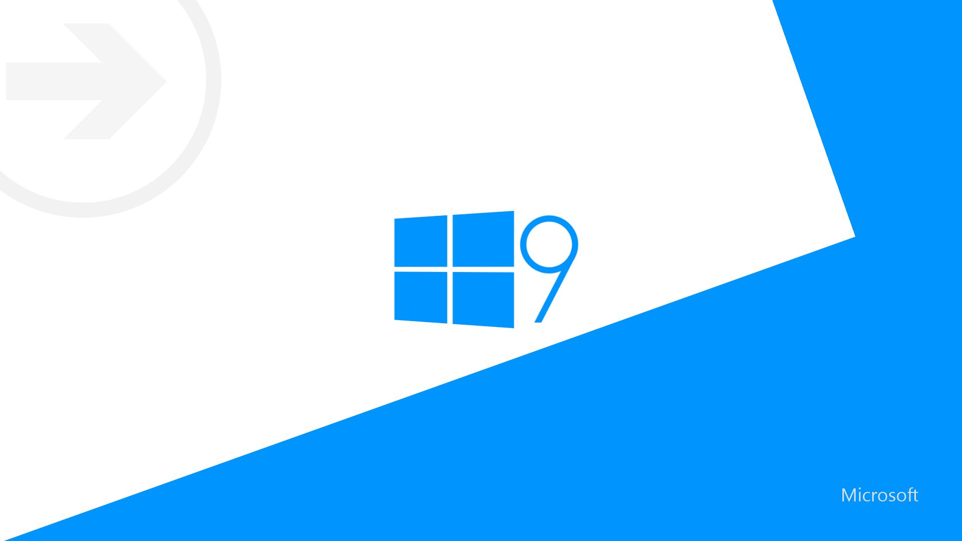 Windows 9, στο δεύτερο τρίμηνο του 2015 η πιθανή κυκλοφορία