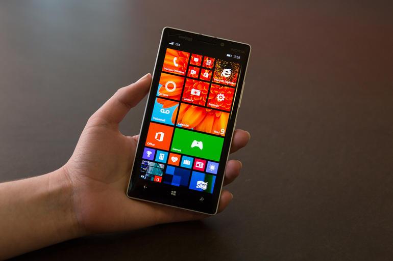 Windows Phone 8.1, μάθε τα χαρακτηριστικά της νέας έκδοσης