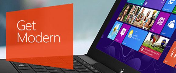 Windows XP, η Microsoft υπενθυμίζει ότι η υποστήριξη έχει σταματήσει