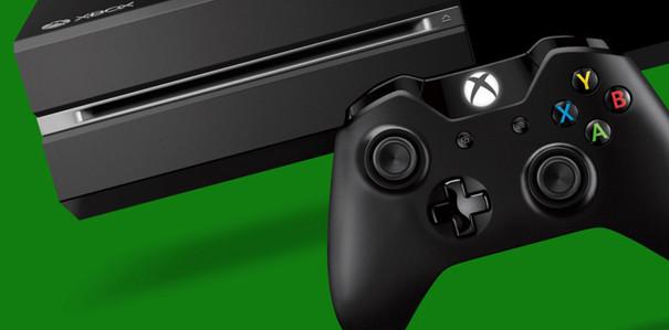 Xbox One με νέα τιμή στα $399 χωρίς το Kinect
