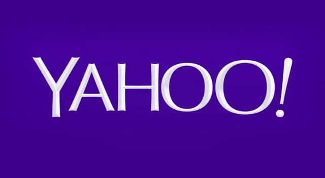 Yahoo Mail, πιο εύκολη η μετάβαση στο Outlook.com πλέον