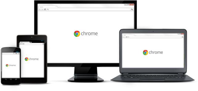 Έρχεται ο 64-bit Chrome, πιο γρήγορος, πιο σταθερός, πιο ασφαλής