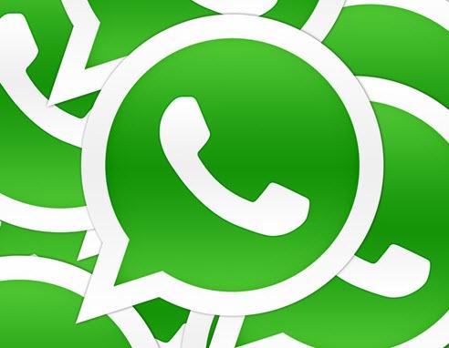 WhatsApp, επιστρέφει στο Windows Phone Store με νέα χαρακτηριστικά