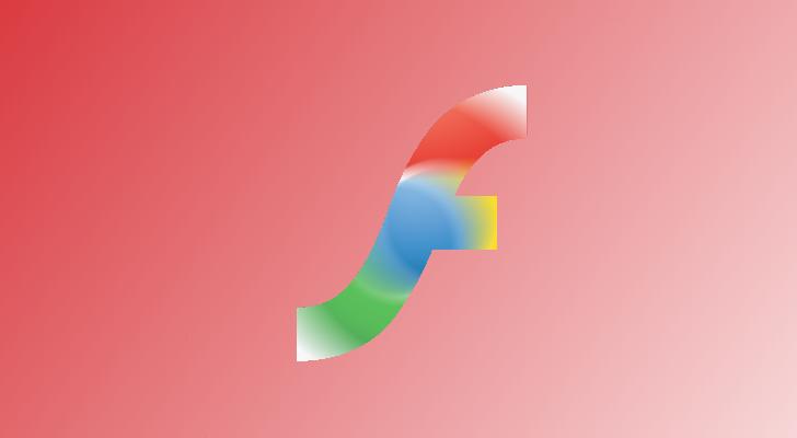 Ενεργοποίηση του Flash Player στον Google Chrome