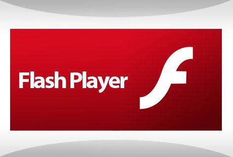 Flash Player, πότε χρειάζεται να το εγκαταστήσετε στον υπολογιστή σας