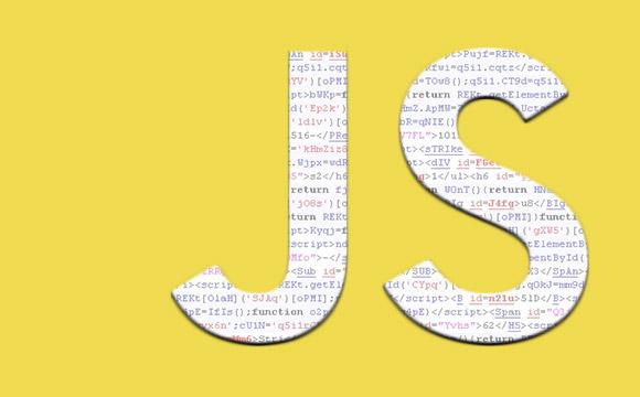 Ενεργοποίηση της JavaScript στον Internet Explorer