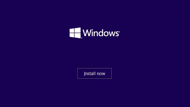 Το Product Key των Windows 10 Technical Preview