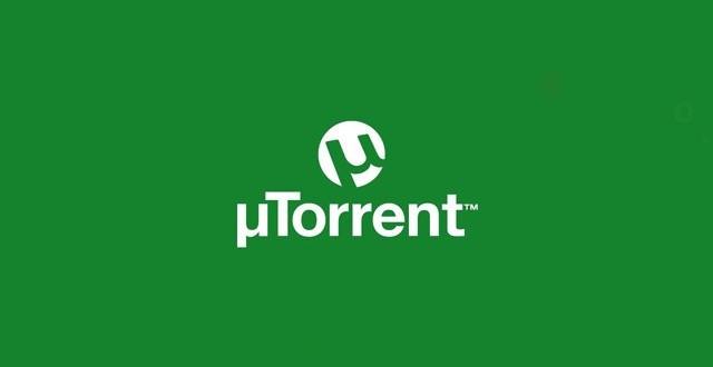 uTorrent, μεταφορά RSS Feeds σε διαφορετικό υπολογιστή