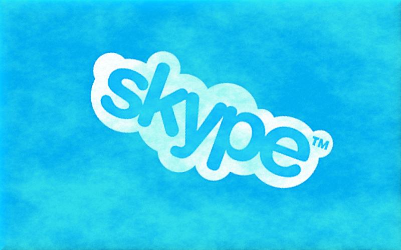 Skype, μεταφορά επαφών σε διαφορετικό λογαριασμό