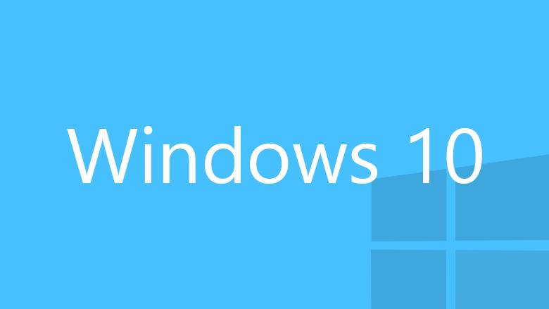 Κατεβάστε το ISO των Windows 10 Build 9879