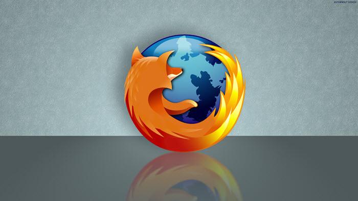 Αυτόματη διαγραφή cookies με το κλείσιμο του Firefox
