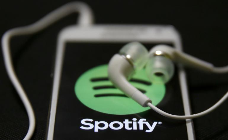 Spotify Year In Music 2014, τι άκουγες μέσα στη χρονιά;